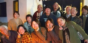 株式会社飛騨萩原畜産(飛騨牛)