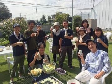 農業生産法人 株式会社井出トマト農園-7