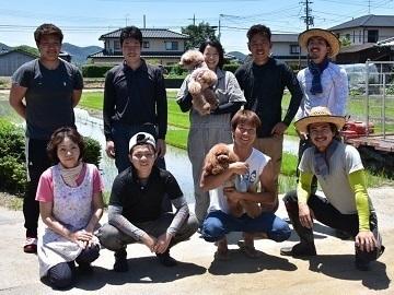 株式会社高田農産-top