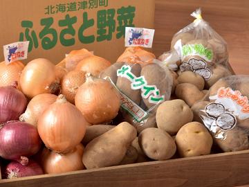 柳瀬産商株式会社-1
