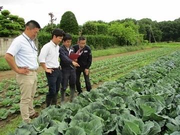 渡辺農事株式会社-3