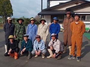 株式会社畑中農園-top
