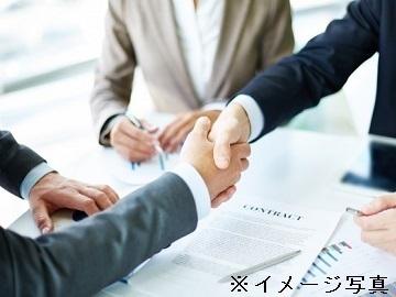 菊川市×営業/法人【33700】-top