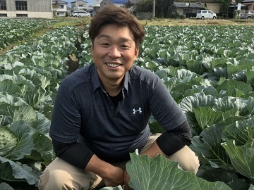 三谷農園-top