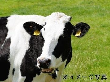 有限会社武隈牧場-top