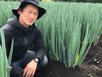 株式会社貫光農園はるな山-top