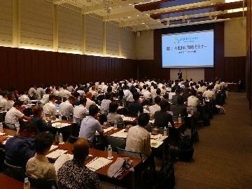 日本レイヤー株式会社-2