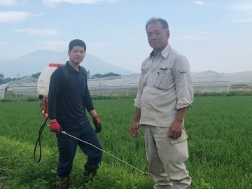 大塚農園-top