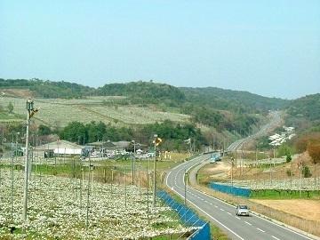 世羅大豊農園-6