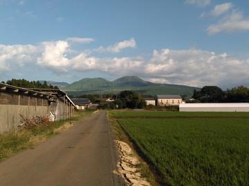 農事組合法人高藤農場-7