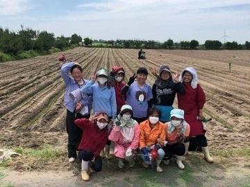 株式会社大上農園-4