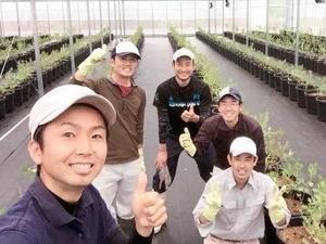 株式会社日下農園-top