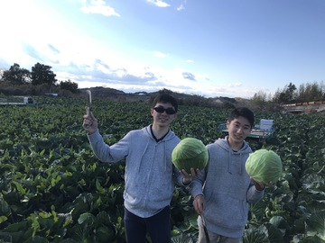 株式会社中村農園-3