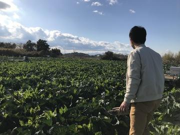 株式会社中村農園-5