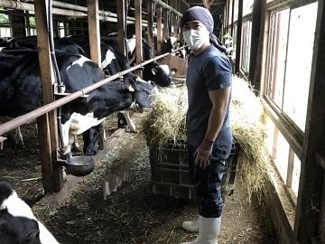 広島県酪農業協同組合-4