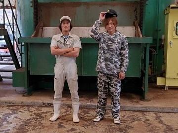 有限会社和田ファーム-5