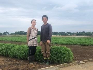 石田農園-top