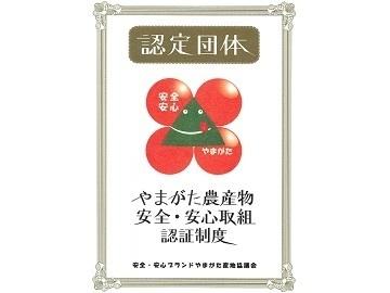 株式会社丸松青果-2