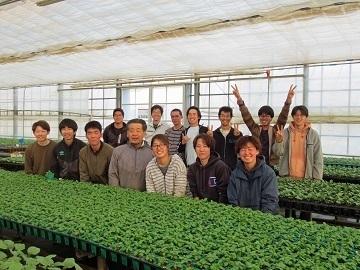 株式会社永田農園-top