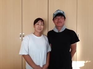 株式会社 藤原ファーム-top