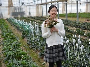 藤田植物園-1