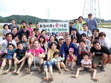 矢田営農組合(農事組合法人)-8