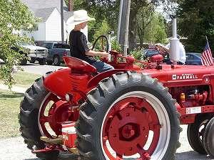 農地バンクで農地活用を活性化