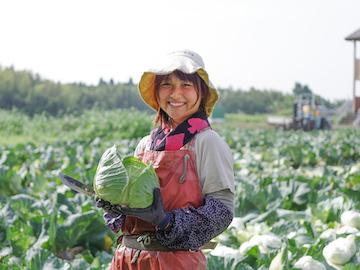 農業生産法人株式会社さかうえ-8