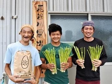 株式会社長谷川農場(農園部門)-2