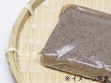 津久井農園-4