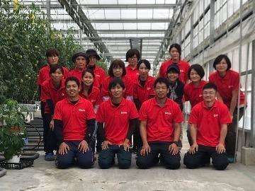 株式会社東馬場農園-top