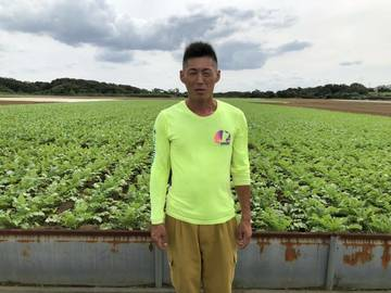 田中農園-top