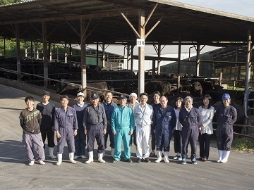 株式会社神戸牛牧場-5