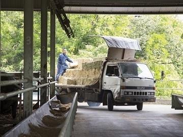 株式会社神戸牛牧場-2