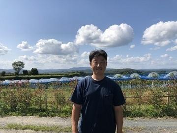 大和総合メンテナンス株式会社 アグリ事業部-top