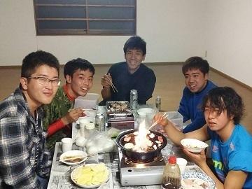 株式会社藤原牧場-2