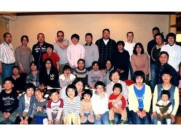 農事組合法人日昭牧場-8
