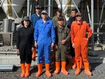 有限会社田村養豚場-top