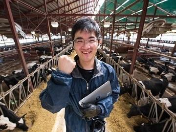 十勝×酪農・肉牛/法人(2022新卒)【34237】-top