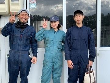 株式会社門傳牧場-top