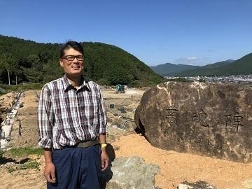 有限会社小野田牧場-top