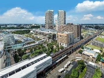 三井不動産ワールドファーム株式会社-5