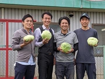 三井不動産ワールドファーム株式会社-top