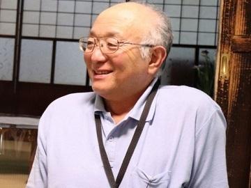 佐藤義雄-1