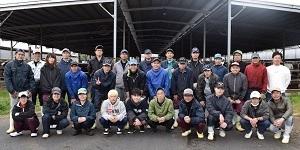 株式会社大田原農場