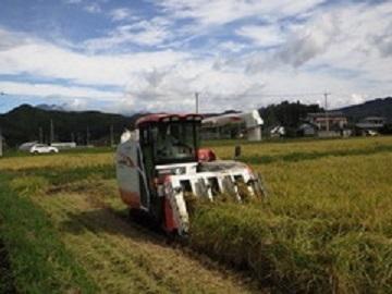 農業法人 有限会社アグリしおや(船生建設株式会社)-top