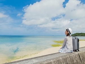 沖縄県農業協同組合(JAおきなわ)-top