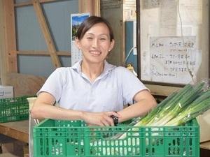 丸源アグリ株式会社-top
