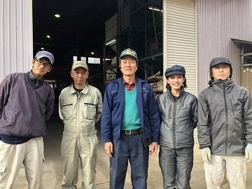 飛騨高山ライス(株式会社アイシンクリエイト)-top