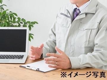群馬県×営業/法人【34426】-top